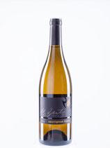 "Sauvignon Blanc ""Reserve"" 2015"