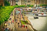 Stadtrallye Düsseldorf in Verbindung mit mindestens einem weiteren Baustein kostenlos
