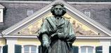 Bonn musikalisch - Stadtführung Beethoven und Besuch Beethovenhaus