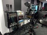 MMC TV Studioführung in Köln