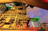 Duisburg industriell