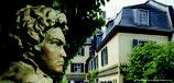 """Führung """" Auf den Spuren Beethovens"""" in Bonn"""