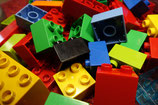 Legoland Discovery Center mit Workshop, Oberhausen