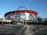 Führung Lanxess Arena