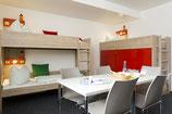 2021 - Jugendherberge Bonn - Übernachtung mit Frühstück im Mehrbettzimmer inkl. Bettwäsche