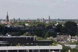 Stadtführung Bonn