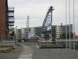 Stadtführung Duisburg
