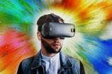 7th Space - Einzigartige Erlebnisse in Virtual Reality in Langenfeld