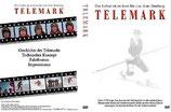 Telemarklehrfilm