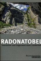 Radonatobel