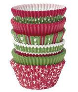 Pirottini Natale 150 pezzi