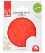 Stampo in silicone Cressidra Farfalla