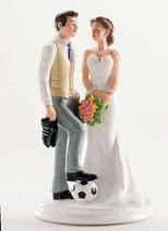 Sposi Football