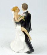 Sposi Tango