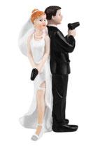 Sposi 007