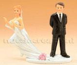 Sposa fuggitiva