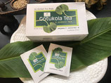 ゴテゥコラティー(美容と健康に)ティーパック25袋入り