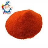 poudre de tomate 100g