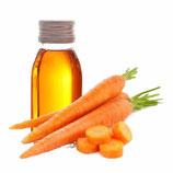 éclaircissante de carotte 100ML