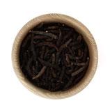 baie de selim ou poivre de guinée, jaar 50 g