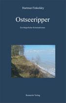Hartmut Finkeldey: Ostseeripper