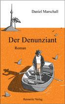 Daniel Marschall: Der Denunziant
