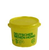 Honigeimer 2,5 kg