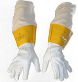 Imgut Premium Handschuhe