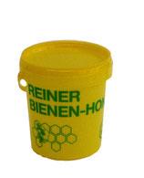 Honigeimer 1 kg