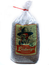 Ludwig´s Kräutertabak 750g Beutel