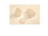 Nicot Einzelteile Schutzblock (10 Stück)
