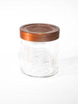 1 Stück DIB-Deckel für 500g Glas