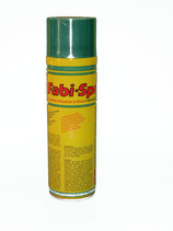 Fabi-Spray  500 ml