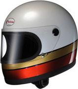 GT-750 Grand Prix