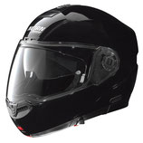 N-104 glossy black