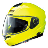 N-104 HI-VISIBILITY (FLUO yellow)