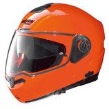 N-104 HI-VISIBILITY (FLUO orange)