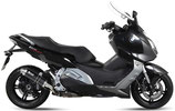 Scooter  C 600 Sport / C 650 GT  12년식 -
