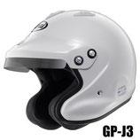 4륜용 풀페이스 GP-J3