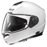 N-104 metal white