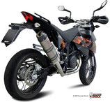 FULL KTM 690 SM / Superenduro 07년식-