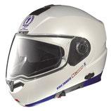 N104 STONER PEAR WHITE