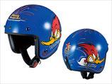 BOB-K woodpecker