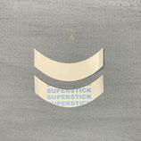 Super Stick Tape Contours