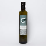 500ml Flasche MARTA & The Olive Tree - Natives Olivenöl Extra