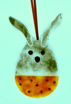 Eier-Hase