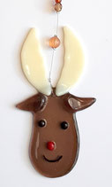 """Rentier """"Rudolf"""""""