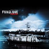 DRV001 - CD - Foxglove - Impact Winter - Portofrei