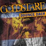 Coldstare – Bounce Back CD (Deluxe Digipack)