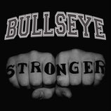 CD - Bullseye - Stronger